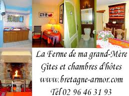 chambre d hotes bretagne pas cher bed and breakfast chambre d hôtes bretagne pas cher 10 mn mer
