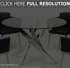 sears dining room sets captivating dining room tables canada frisco 6 dining suite
