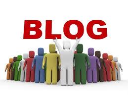 مدونة الأعضاء