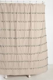 Neutral Shower Curtains 10 Shower Curtain Ideas Mae