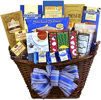 hanukkah gift baskets hanukkah gift baskets free shipping hanukkah wine gift baskets