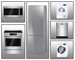washers dryers gas and electric water heaters and more at the