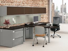 Where To Buy Cheap Office Furniture by Unicor Shopping Systems Furniture Products And Services