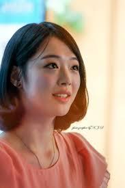 112 best sulli images on pinterest korean kpop girls and kpop