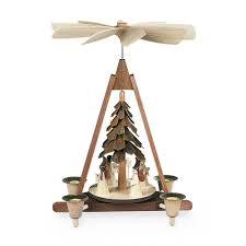 christmas decorations wooden duck shoppe part 7