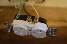 electrical u2013 skywagonskoolie