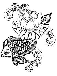 carnation flower tattoo designs clip art library