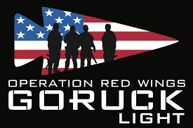 Challenge In Mo Light Challenge St Louis Mo Htl 07 22 2018 14 00 Goruck