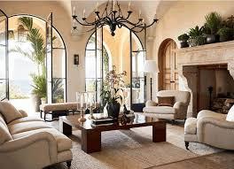 Most Popular Sofa Styles Ralph Lauren Living Room Designs Metal Feet Large Italian Style