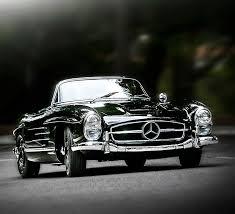 mercedes vintage best 25 mercedes ideas on cars