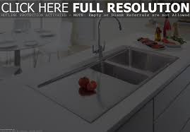 ceramic kitchen sinks south africa sinks and faucets gallery