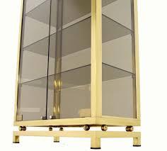 Used Curio Cabinets Furniture Curio Cabinets Curio Cabinets For Sale Curio Furniture