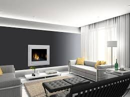colour combination for living room gray color combinations living room with gas fireplace and large