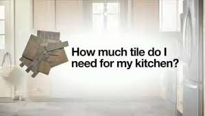 how to install a kitchen tile backsplash kitchen how to videos