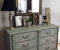 narrow entryway console table hairy small with photos also small entrywaystorage skinny entryway