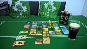 6 seat poker table show us your playmats 1 player guild boardgamegeek