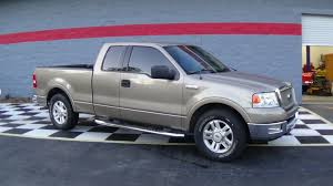 2004 ford f150 pictures 2004 ford f150 lariet buffyscars com