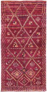 Antique Oriental Rugs For Sale Vintage Moroccan Oriental Rugs 44464 For Sale Antiques Com