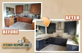 respray kitchen cabinets painting kitchen cabinets kitchen respray