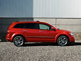 Dodge Journey Suv - 2017 dodge journey deals prices incentives u0026 leases overview