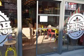 bureau de change dunkerque agencement restaurant fast food dans le nord dunkerque me3p