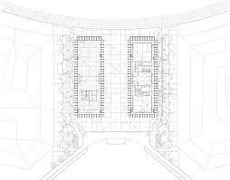 gallery of expo gate scandurrastudio architettura 41