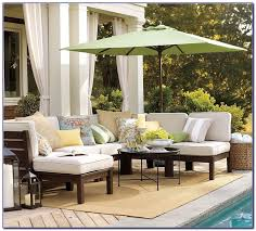 Patio Furniture Ikea by Ikea Outdoor Furniture Ideas Furniture Home Decorating Ideas