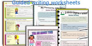 traits of writing lesson plans  rd grade   traits of writing