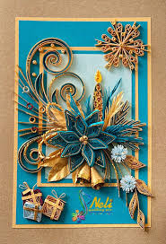 897 best quilling images on pinterest quilling ideas paper and