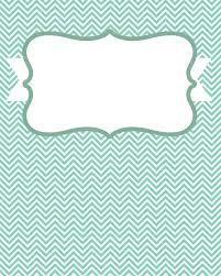 binder cover templates binder cover templates lilly pulitzer
