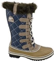 sorel tofino s boots canada 11 best boots images on sorel boots shoes and boots