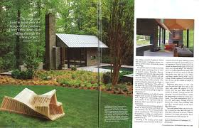 pool pavilion designs grounded design by thomas rainer garden for a modern pavilion