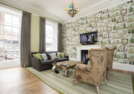 first floor apartment rutland street 1 bedroom holiday rental