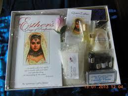queen esther precious oils u0027s blog