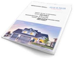 Commerzbank Immobilien Haus Kaufen Immobilienmakler Troisdorf Sieger U0026 Sieger Immobilien Gmbh