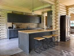 cuisine de bar modele de bar pour maison exceptionnel 7 cuisine siena redz 3