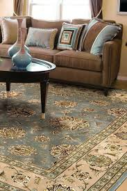 Area Rug Cleaning Tips Heirloom Rug Cleaning Tips On How To Care For Your