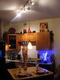 convert halogen track lighting to led led track lighting on winlights com deluxe interior lighting design