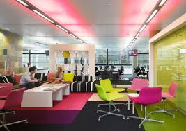 unthinkable creative office design creative office designs