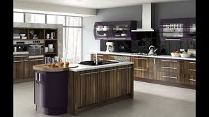 high gloss acrylic kitchen cabinets kitchen high gloss acrylic kitchen cabinets high gloss bathroom