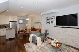 Home Interior Sales Representatives Sarnail Singh Sales Representative Homelife Maple Leaf Realty