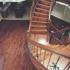 solid hardwood floors manufacturer appalachian flooring