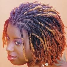 where to buy eon hair eon now kadi kinky locs