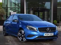 mercedes in manchester mercedes of manchester central local dealers motors co uk
