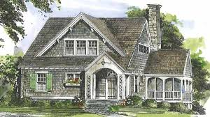bungalo house plans bungalow house plans southern living house plans