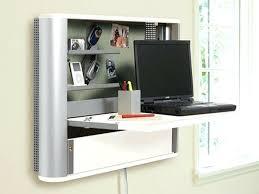 ikea bureau ordinateur bureau mural rabattable bureau escamotable et un ordinateur bureau