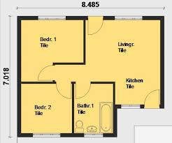 free house plans for students 4 room house plans in south africa inspirational 3 house plans