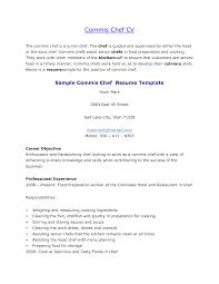 Resume Bio Examples by Pdf Chef Resume Template Good Chef Resume Examples Resume Is