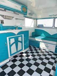 readable vintage caravan style u2013 the only guide you need ultra
