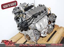1999 honda civic engine id 1476 honda jdm engines parts jdm racing motors